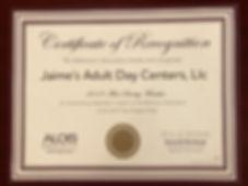 JADC_Alzheimer's_Recognition.jpg