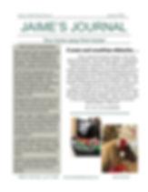 jaime's newsletter jan 2020.jpg
