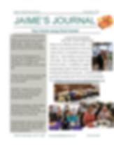 jaime's newsletter nov 2019_Page_1.png