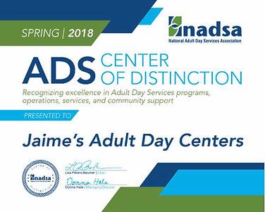 NADSA_Award.jpeg