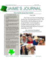 jaime's newsletter mar 2020_Page_1.png