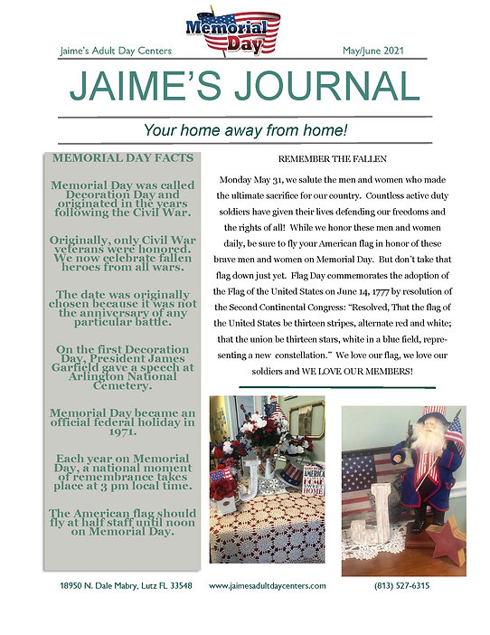 newsletter may and june 2021_Page_1.jpg