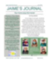newsletter june 2020_Page_1.jpg