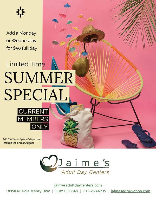 JADC_SummerSpecialFlyer-3.jpg