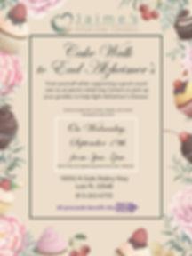 cake walk flyer.jpg