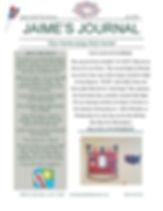 newsletter july 2020-2_Page_1.jpg