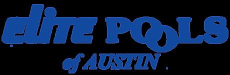 Elite Pools of Austin