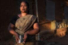 INDIA_SEBASTIAN_CASTELIER_MIGRATION_PIC_
