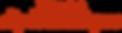 1280px-Le_monde_diplomatique_logo.svg.pn