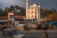 INDIA_SEBASTIAN_CASTELIER_LIFESTYLE_PIC_