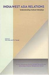 India-Book.jpg