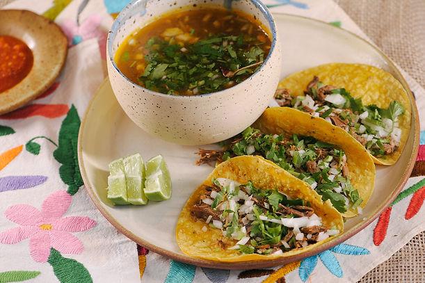 LA_MEXICANA_PARTE2-20.jpg