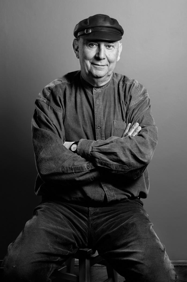 Konrad Karol Polesch