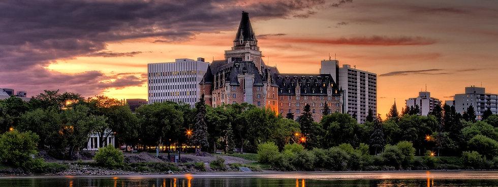 11_Saskatoon (1).jpg