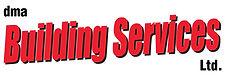 DMA-Building-Services-Logo.jpg