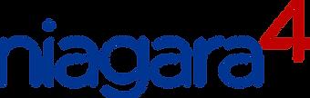 csm_Logo--Niagara_4--EPS_4729b2e99d.png