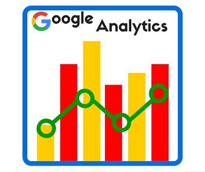 Let Google School You on Analytics
