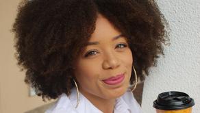 Meet Tori Kayla, Founder, Content Creator, and Virtual Assistant