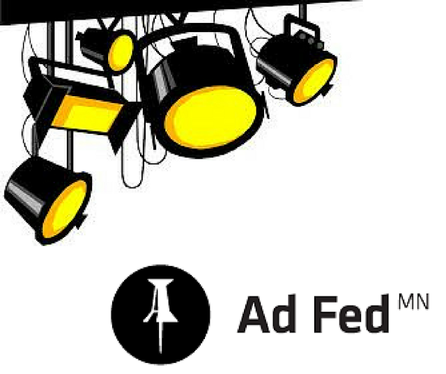 Association Spotlight - Ad Fed MN: For Those Who Make