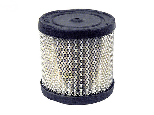 "PAPER AIR FILTER  396424S  1-1/4""X2-3/4"" B&S"