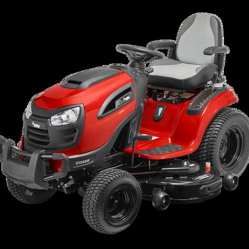 RedMax Riding Lawn Mowers GT2454F
