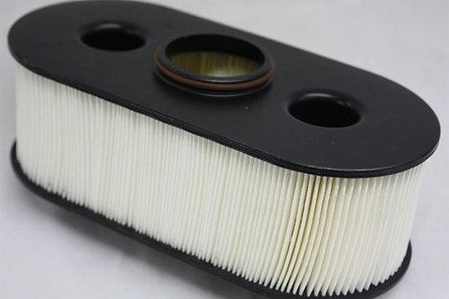 Air Filter / Kawasaki 11013-7031