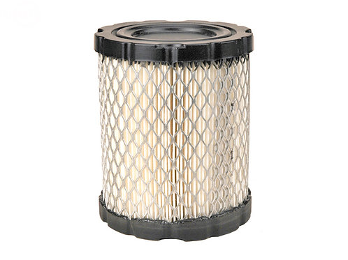 AIR FILTER FOR B&S