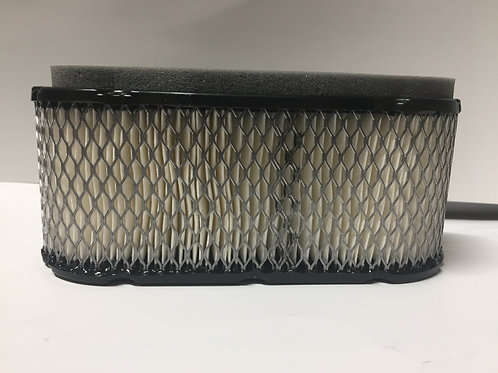 Kawasaki 11013-7027 Air Filter