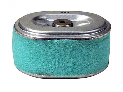 AIR FILTER WITH PREFILTER 7044