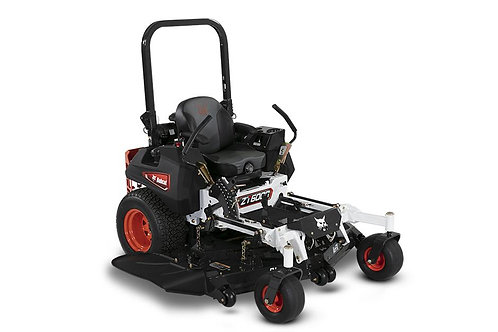 ZT6000 Zero-Turn Mower 61""