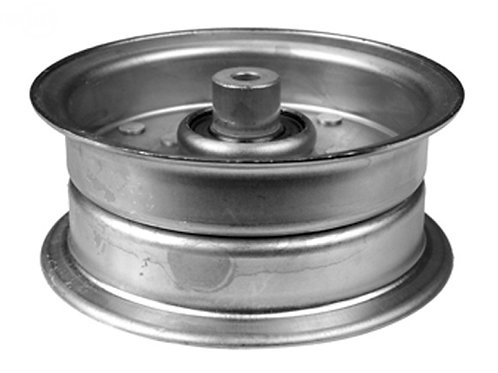 PULLEY 483210