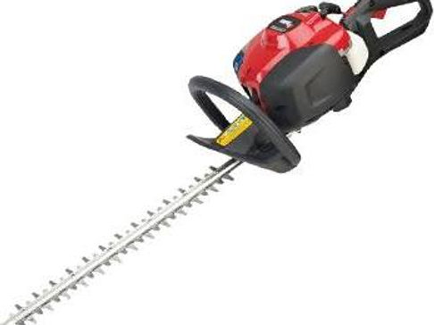 REDMAX CHT220 HEDGE TRIMMER