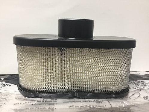 Kawasaki Air Filter Kit, Kawasaki 11013-0752 FR651V, FR691V, FS481V, FS541V, FS6