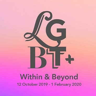LGBT+_Homepage_banner_AW_edited.png