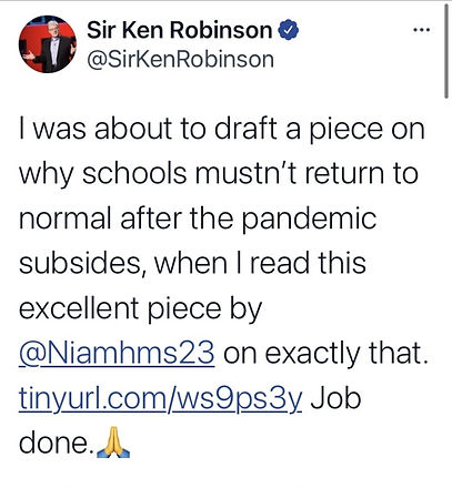 Ken Robinson Tweet.jpg