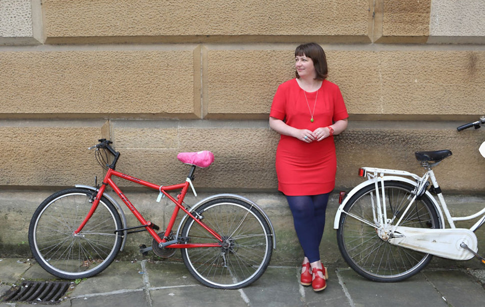 Bike%202_edited.jpg