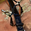 Thumbnail: Black Patent Leather  Belts