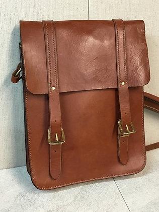 Street Savy Bag