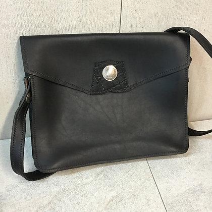 Cross Body Shoulder Bag