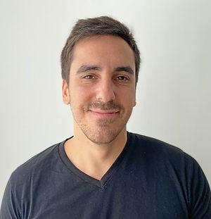 Lambert Despaux's profile picture