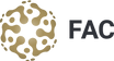 Logo of company FundAdminChain