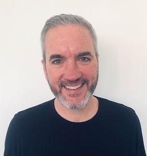 Pete Townsend's profile picture