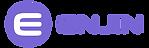 Logo of the company Enjin
