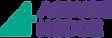 Logo of company Assurhedge