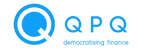 Logo of company QPQ