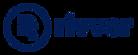 rivver logo.png