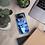 Thumbnail: Samsung Case - Alfred Nobel - by Schirka El Creativo