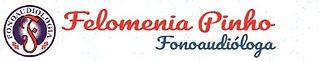 Felomenia_edited.jpg