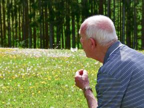 Cuidar da musculatura facial é muito importante no processo de envelhecimento