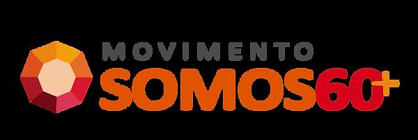 logo horizontal  somos2 (1).png